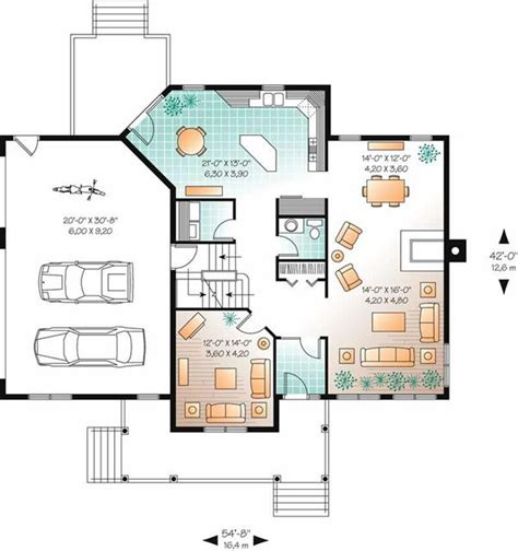 house plans editor southern house plans reshaping an elegant style for