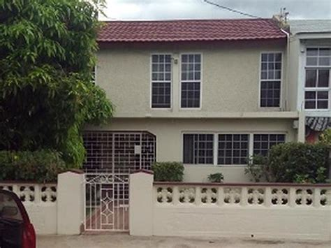 2 bedroom 2 bath townhouse 2 bed 2 bath townhouse for sale in garveymeade st catherine jamaica for 13 000 000