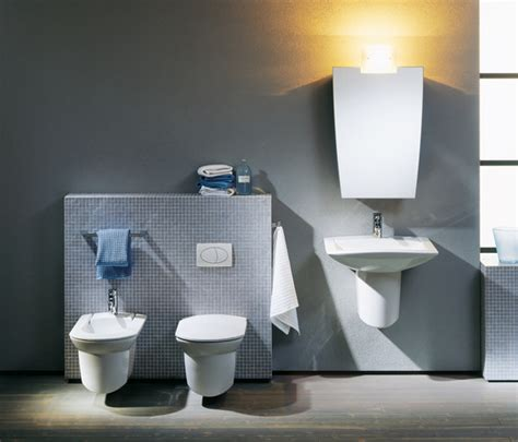 kombination wc und bidet mylife wc bidet laufen mylife