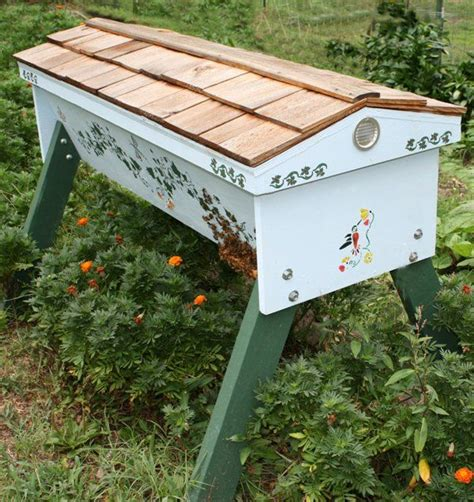 top bar hive roof 9 best images about bees on pinterest honey bees