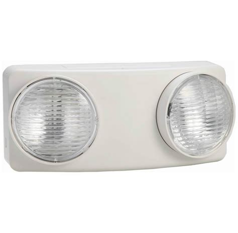 Led Emergency Light new mini emergency spots led rechargeable emergency