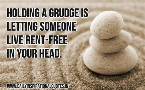 living free letting go to restore and ã courageously books grudge quotes quotesgram