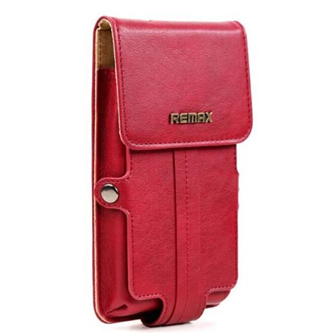 Remax Wallet Pedestrain For Samsung Blue remax pedestrian series leather pouch wallet bag for iphone cellphone alex nld