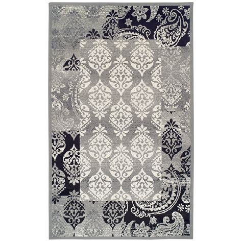 Cheap 8 By 10 Area Rugs by 8 X 10 Area Rugs Style Selections Beige Rectangular Indoor Tufted Area Rug Common 8 X 10 Actual