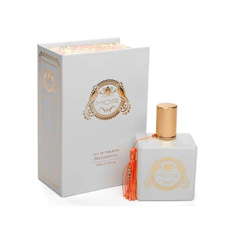 luxury fragrance l wholesale luxury perfume packaging perfume box packaging deluxe