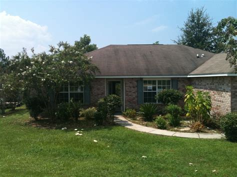 what is a fannie mae house just listed fannie mae owned property in okaloosa county city of crestview