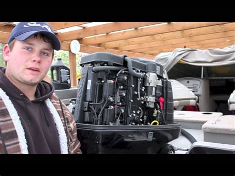 how to winterize a four stroke outboard boat motor how to winterize a four stroke outboard motor dragtimes