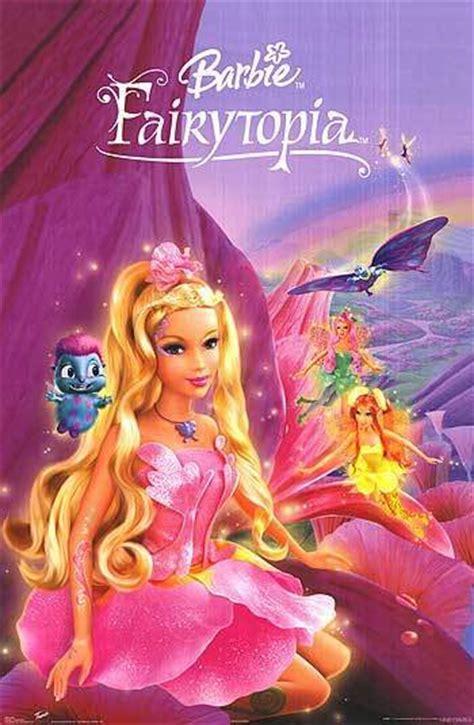 film barbie fairytopia barbie fairies images barbie fairytopia movie poster