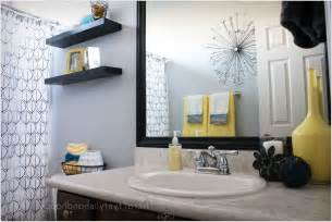 Wall Decor Ideas For Small Living Room by Bathroom 1 2 Bath Decorating Ideas Decor For Small