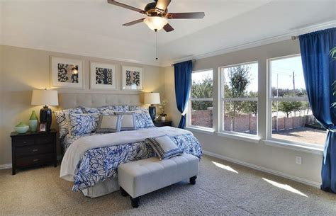 bedroom design grantham love the large window of walls in the master suite in
