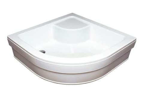 Cleaning Bathtubs sabina shower tray ravak a s