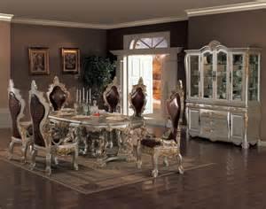 Elegant Dining Room Sets furniture elegant dining room sets nerdstorian elegant