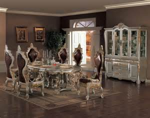 Elegant Dining Room Ideas furniture elegant dining room sets nerdstorian elegant
