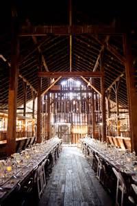 beautiful barn weddings eat pray beautiful barn wedding
