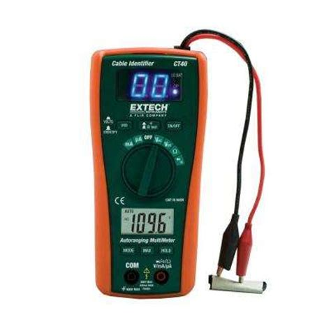 Home Depot Electrical Tester by Voltage Tester Electrical Testers Electrical Tools Electrical The Home Depot