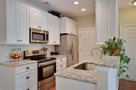 kitchen remodeling galley small kitchen remodel galley kitchen remodel ideas kitchen designs 23 small galley kitchens design ideas designing idea
