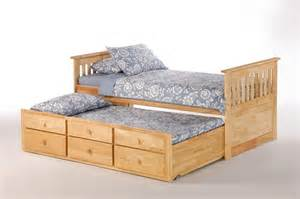 captain bed with trundle trundle beds for 28 images cheap trundle beds trundle