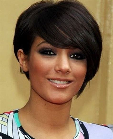 spring hairstyles 2015 for round faces short haircuts 2015 for round faces ideas to try on this