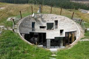 10 awesome bunkers just in the world ends flavorwire