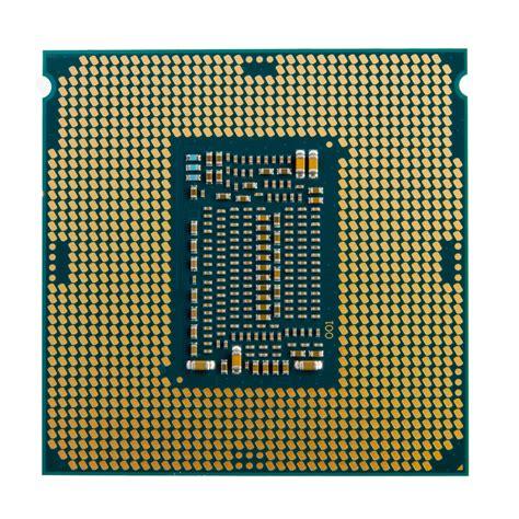 best processor intel core i5 8600k processor free shipping best deal