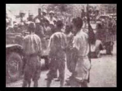 inilah isi pidato bung tomo 10 november 1945 silam tepat 10 november 1945 63 tahun yang lalu ardhie s zone