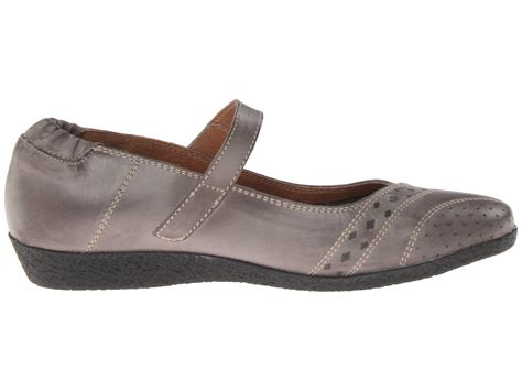 taos shoes outlet taos footwear unstrap shoes shipped free at zappos