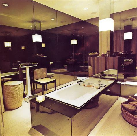 80s interior design 28 80 s decor interior design interior design 80 s