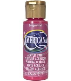 acrylic color acrylic paint americana acrylic paints jo