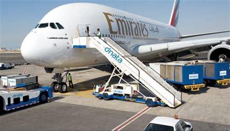 emirates recruitment jakarta job vacanacies open at the emirates group companies