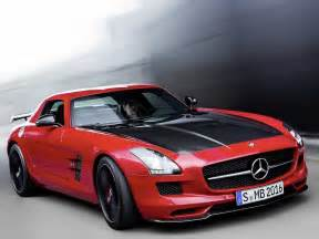 coolest sports cars