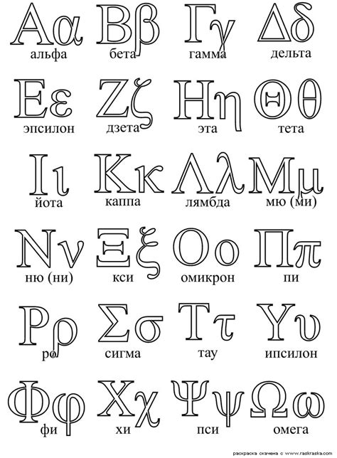 printable greek alphabet 87 whole alphabet coloring page alphabet coloring