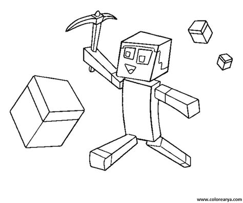 minecraft diaries coloring pages m aphmau minecraft diaries coloring pages coloring pages