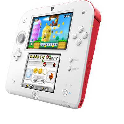 nintendo 2 ds console buy now nintendo 2ds console bundles