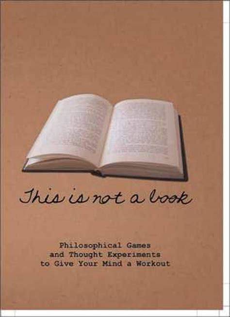 this is not a books this is not a book by michael picard reviews discussion