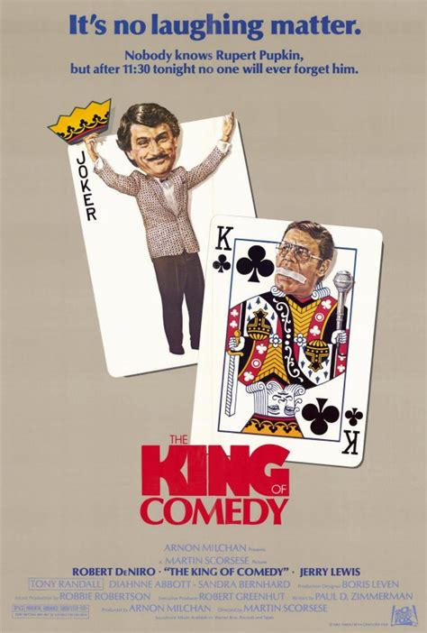 film comedy posters the king of comedy movie posters from movie poster shop