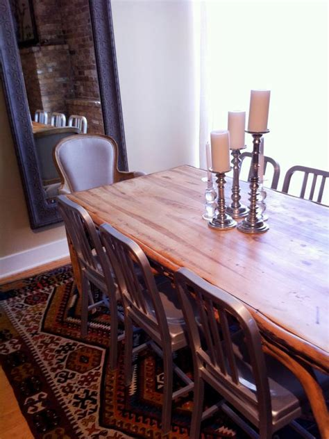 Rustic Dining Room Rugs Photo Page Hgtv