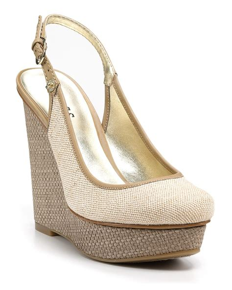 Wedges Cassico Ca 58 41 best images on casual wear