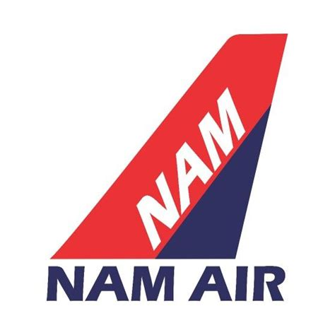 email nam air nam air airlines of the world pinterest