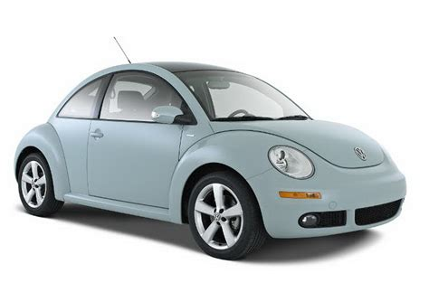 how to learn everything about cars 2010 volkswagen passat on board diagnostic system jos 233 mujica mexicanos le regalar 225 n este viernes un new beetle