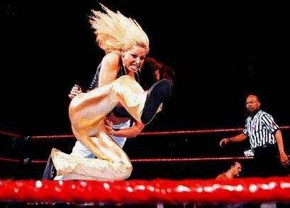 trish stratus best moves 192 best favorite moves images on pinterest lucha