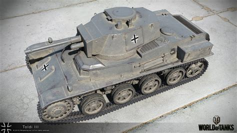 war thunder 1 57 upcoming content tiger ii toldi iii hd renders the armored patrol