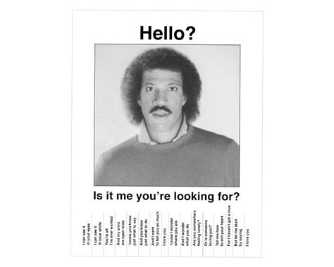 Hello Is It Me You Re Looking For Meme - hello is it me you re looking for black culture tees