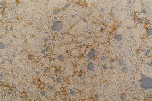 oatmeal quartz zodiaq countertops colors for sale