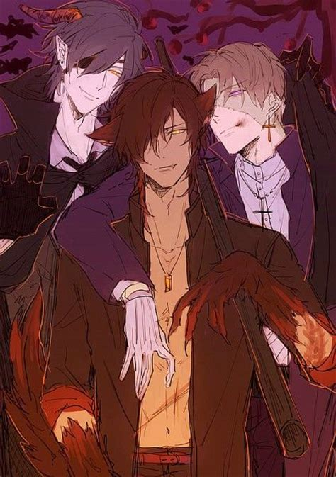 hot anime zombie 78 images about hot anime characters on pinterest