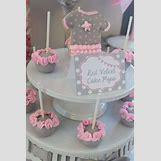 Cute Cakes Tumblr | 534 x 800 jpeg 30kB