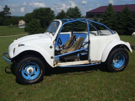 volkswagen beetle modified interior find used 1963 volkswagen beetle baja modified to a