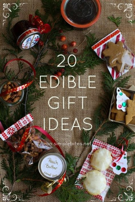 edible mix gifts s chocolate mix 100 gift ideas