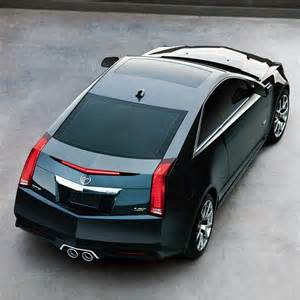 Cadillac Cts V Coupe Price 2010 Cadillac Cts V Coupe Specifications Photo Price