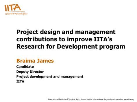design management development programme close validation messages success message fail message