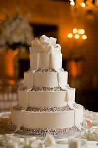 Wedding Decorations For Cheap Best Wedding Cakes Nyc Idea In 2017 Bella Wedding